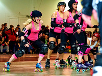 20140208-RollerDerby-ONTvsTO_001336_1000px