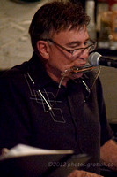 20120922-The Ivy in Milton (Tim Pike)
