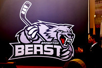 20130427-Brampton Beast Announcement (Brampton City Hall)