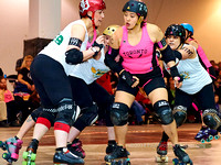 20140208-RollerDerby-ONTvsTO_001312_1000px