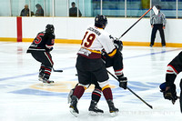 20130915 vs Listowel Cyclones