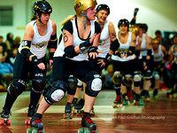 20140208-RollerDerby-ONTvsTO_001293_1000px