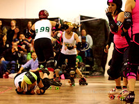 20140208-RollerDerby-ONTvsTO_001316_1000px