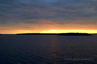20120813-Manitoulin Trip