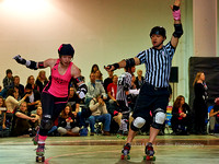 20140208-RollerDerby-ONTvsTO_001345_1000px
