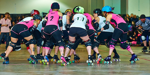 20140208-RollerDerby-ONTvsTO_001298_1000px