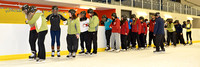 20130705-ISF -Botswana Goes Skating at Cassie Campbell Arena