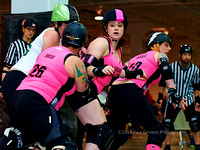 20140208-RollerDerby-ONTvsTO_001326_1000px