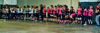 20140208-RollerDerby-ONTvsTO_001289_1000px