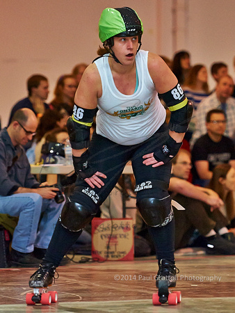 20140208-RollerDerby-ONTvsTO_001342_1000px