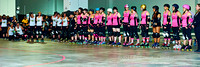 20140208-RollerDerby-ONTvsTO_001294_1000px