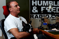 201300424-Humble & Fred-Corefusion Interview