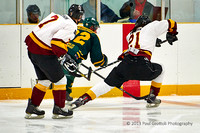 20130920-BBJrB vs Elmira Sugar Kings